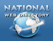 National Web Directory